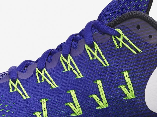 Nike Air Zoom Pegasus 33 05