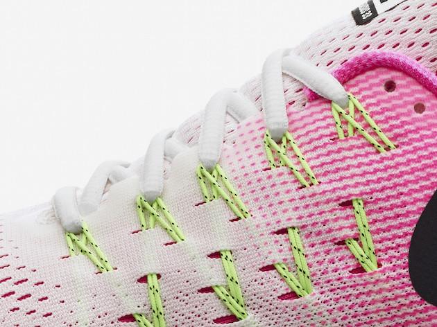 Nike Air Zoom Pegasus 33 06