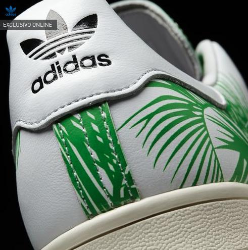 Adidas Stan Smith BBC 04