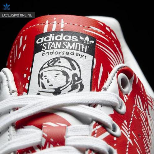 Adidas Stan Smith BBC 05