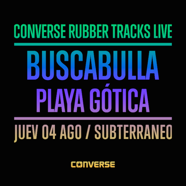 Buscabulla 01