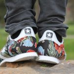 Photoshoot Converse CONS Arizona Racer