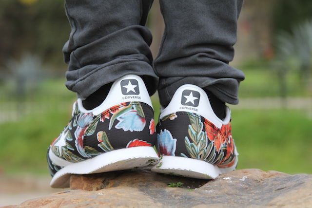 Converse Arizona Racer 01