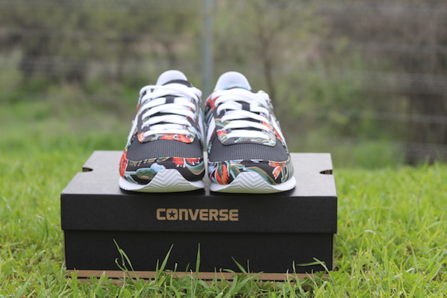 Converse Arizona Racer 02