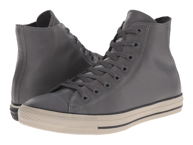 Converse Chuck Taylor All Star Rubber 02