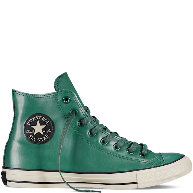 Converse Chuck Taylor All Star Rubber 03