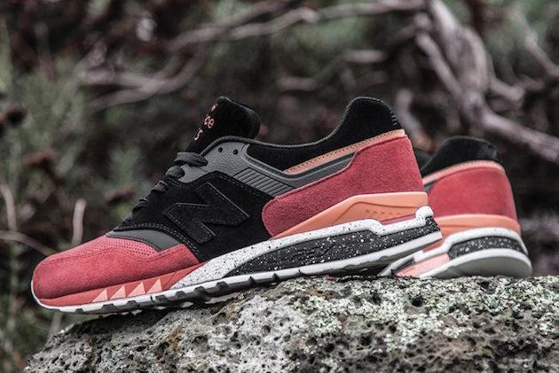 "New Balance 997.5 ""Tassie Tiger"" x Sneaker Freaker 02"