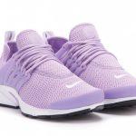 Nike Air Presto Wmns «Urban Lilac»