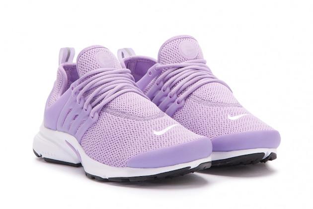 Nike Air Presto Wmns %22Urban Lilac%22 01