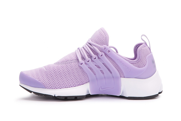 d7307262119a authentic nike air presto ultra breathe purple 33872 9fff4  new arrivals  nike air presto wmns 22urban lilac22 03 5b81f 5d9e1