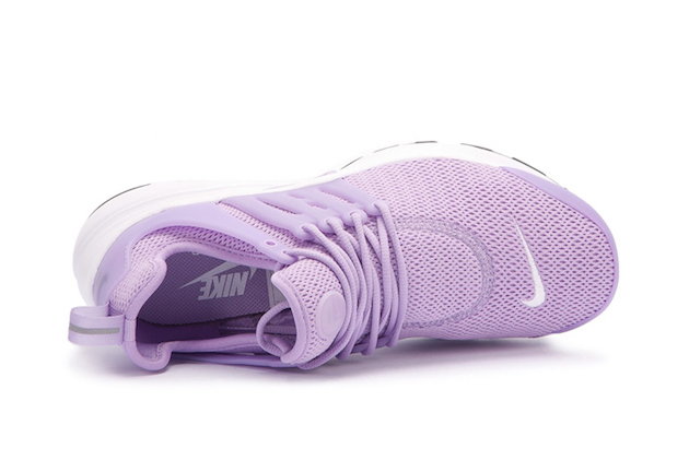 Nike Air Presto Wmns %22Urban Lilac%22 04