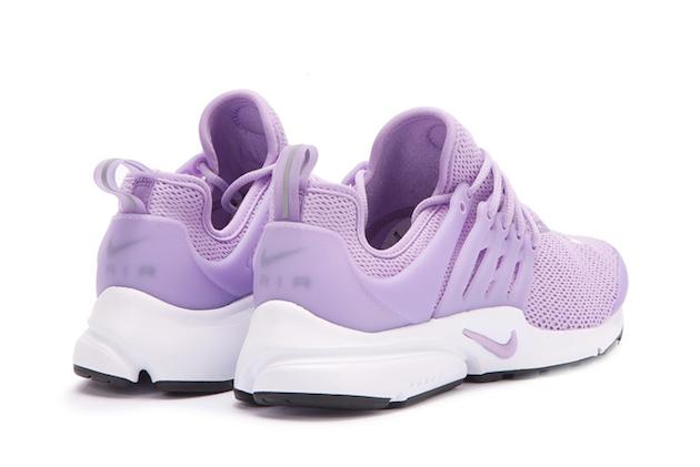 Nike Air Presto Wmns %22Urban Lilac%22 05