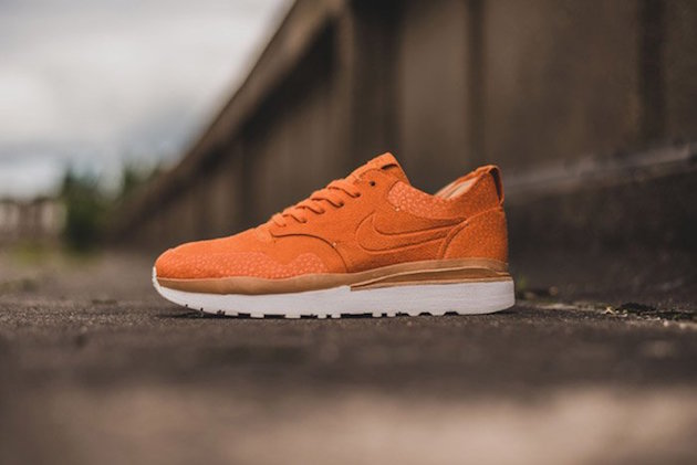 Nike Air Safari Royal 10