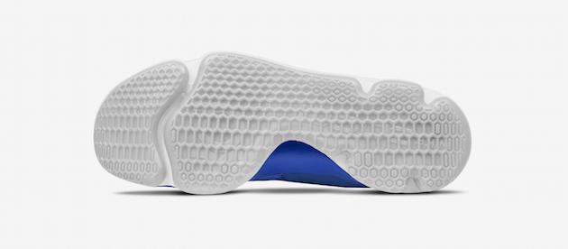 Nike KD9 ID Edición Limitada 09