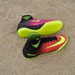 Nike MercurialX