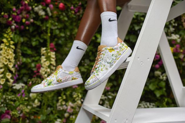 Nike x Liberty London 04