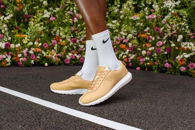 Nike x Liberty London 05