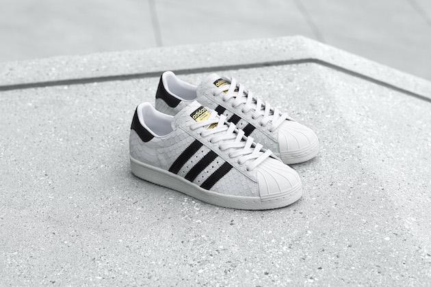 ICONS de Adidas Originals 04