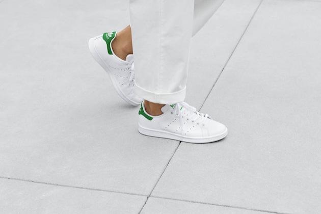 ICONS de Adidas Originals 05