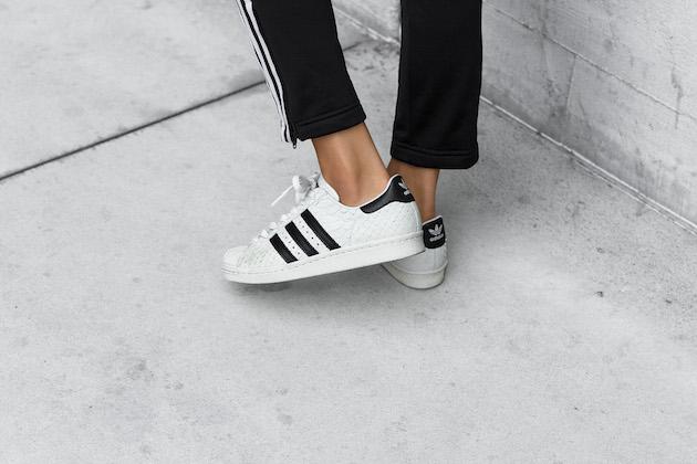 ICONS de Adidas Originals 07