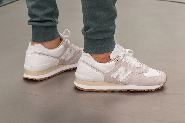 New Balance 575 %22Marble White%22 x END. 02