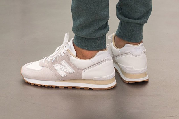 New Balance 575 %22Marble White%22 x END. 03