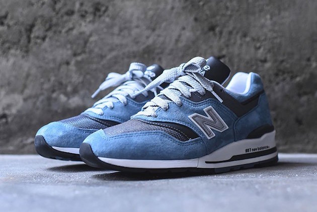 New Balance 997 %22Light Blue%22 01