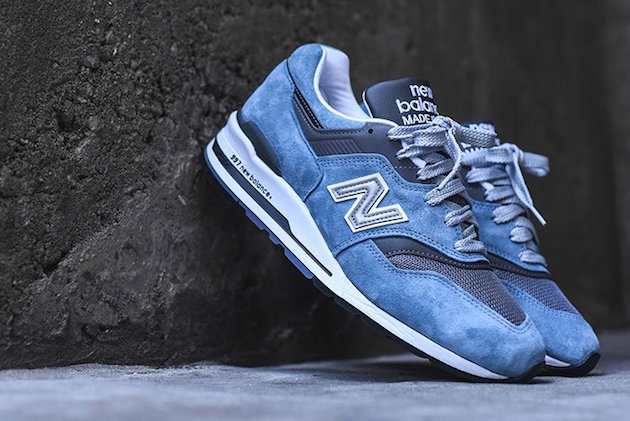 New Balance 997 %22Light Blue%22 02