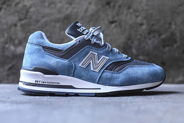 New Balance 997 %22Light Blue%22 03