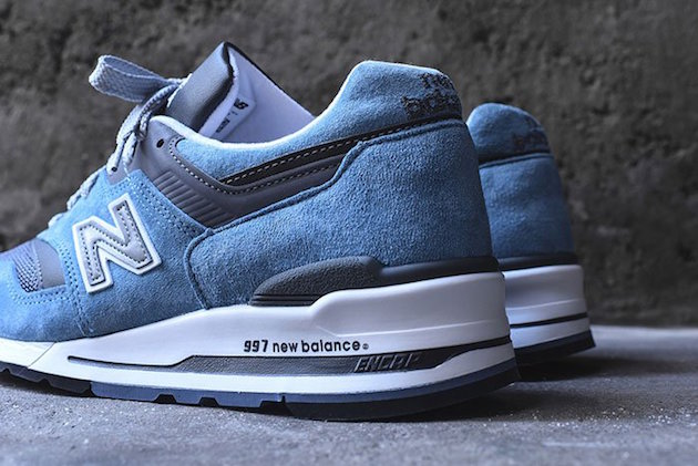 New Balance 997 %22Light Blue%22 04