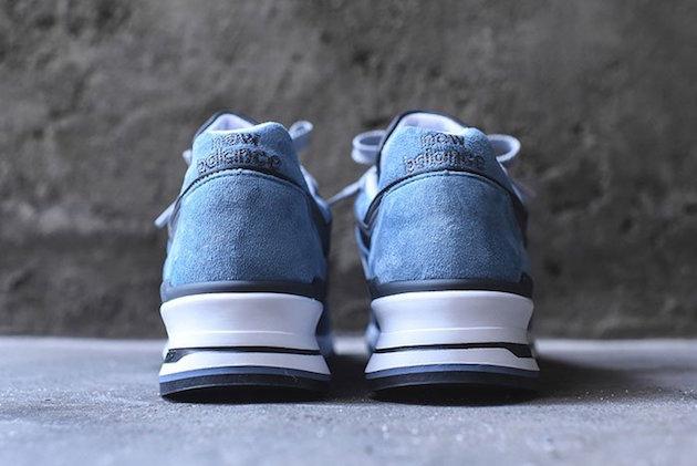 New Balance 997 %22Light Blue%22 05