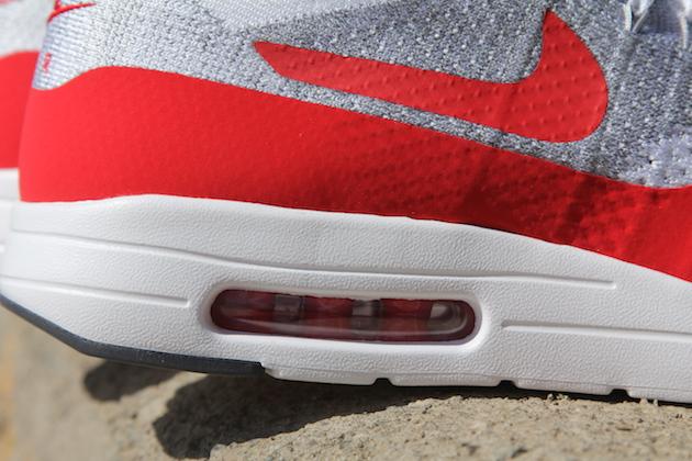 Nike Air Max 1 Flyknit 19