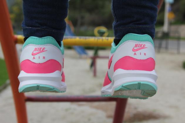 Nike Air Max Lunar 1 ID 13