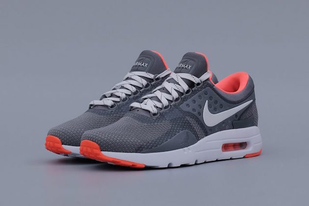 Nike Air Max Zero %22Pigeon%22 x Jeff Staple x SneakPeek 02