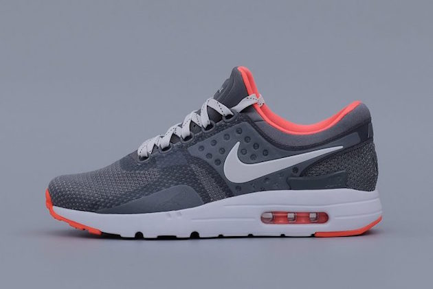 Nike Air Max Zero %22Pigeon%22 x Jeff Staple x SneakPeek 04
