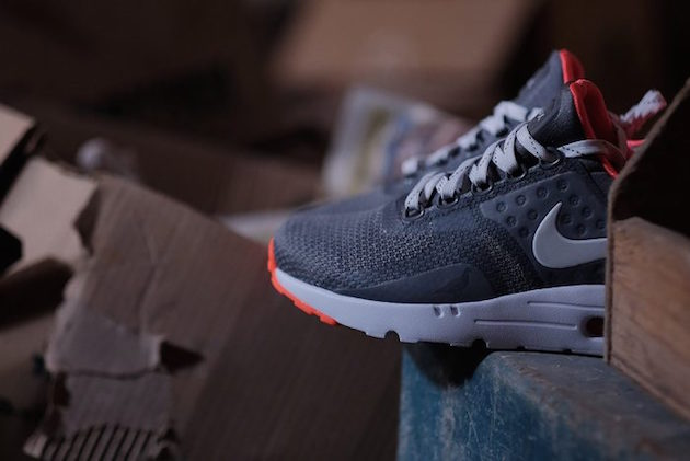 Nike Air Max Zero %22Pigeon%22 x Jeff Staple x SneakPeek 07