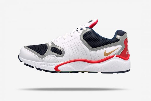 Nike Air Zoom Talaria %22Olympic%22 02