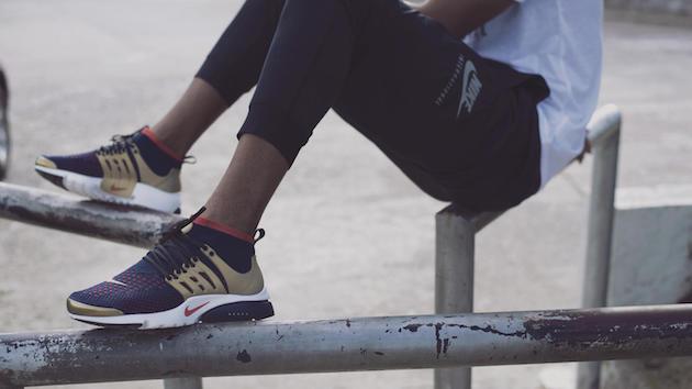 Nike International 03