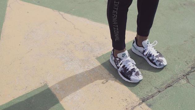 Nike International 04