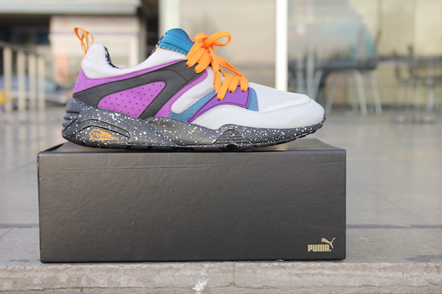 PUMA Blaze of Glory x Alife 02