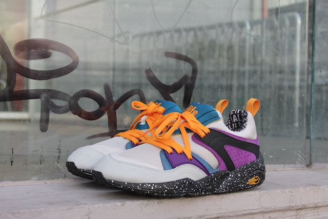 PUMA Blaze of Glory x Alife 16