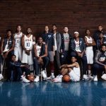 """Unlimited Together"" de Nike reconoce a su ""Dream Team"""