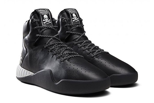 adidas-collection-x-mastermind-03