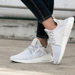 Nueva colección de las Adidas NMD en Chile