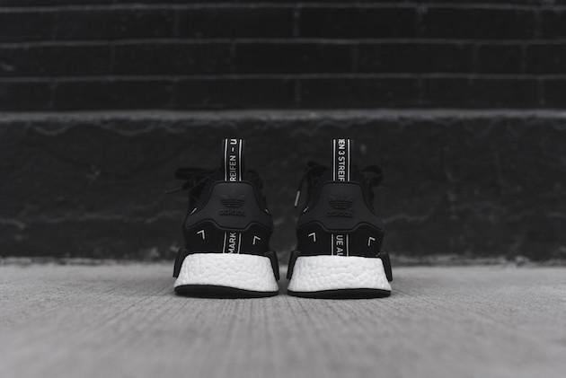 adidas-nmd-04