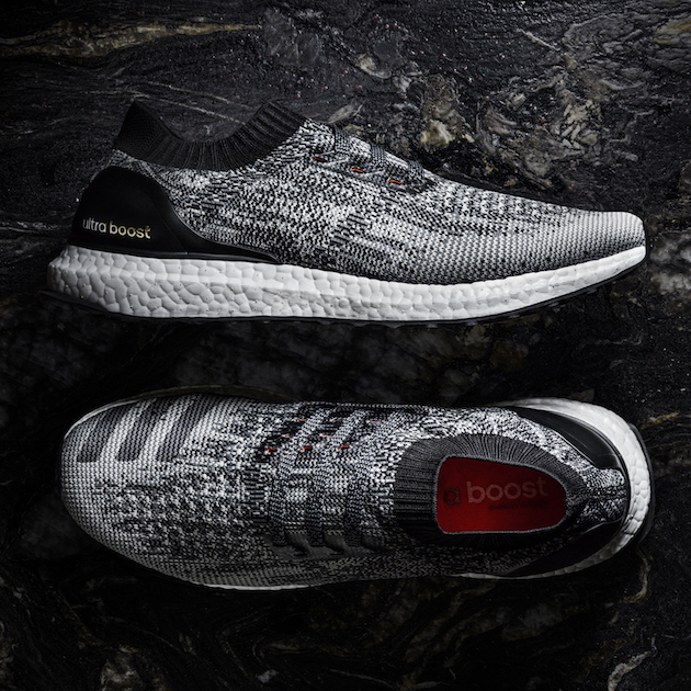 adidas-ultra-boost-uncaged-01