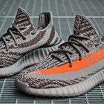 Toda la info de la venta de las Adidas Yeezy Boost 350 V2 en Chile