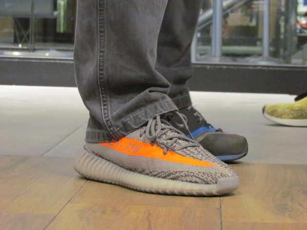 adidas-yeezy-boost-350-v2-chile-02