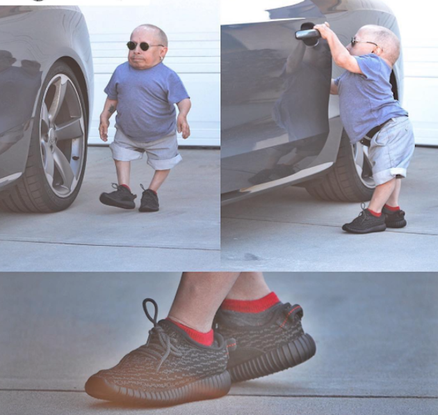 adidas-yeezy-boost-exclusividad