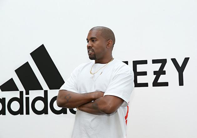 adidas-yeezy-boost-morbo